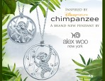 alexwoo-chimpanzee2