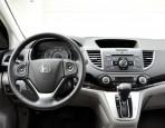 HondaCR-V1