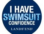 LE_SwimConfidence_FINAL