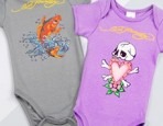 ed_hardy_baby_splash_SMALL