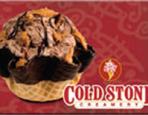 ColdStoneGC