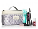 Enchanted Makeup Kit