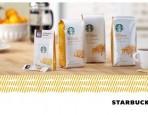 StarbucksBlondeRoast