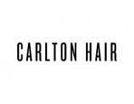 CarltonHair