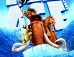IceAge4_VerB_RatedPoster