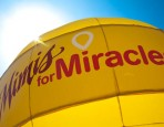 Mimis-for-Miracles-md