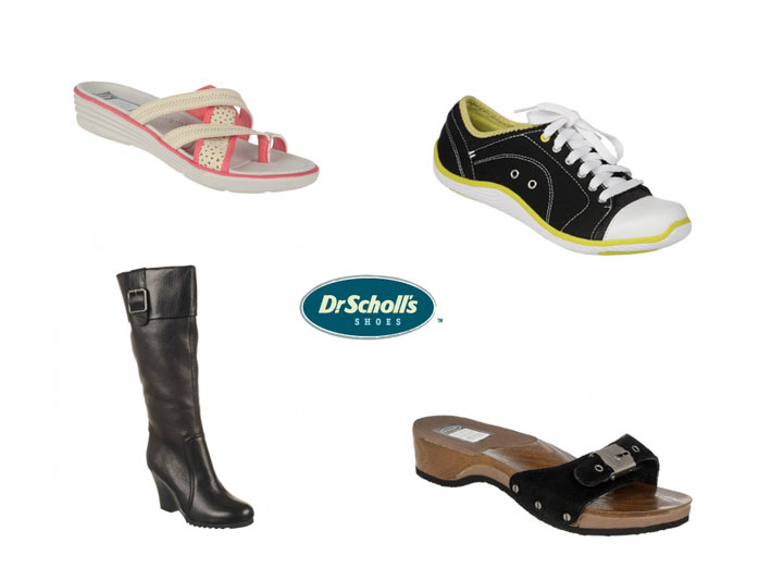 womens black get dressed shoes zappos