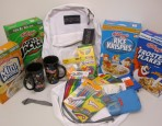 Kellogg's Back To School Giveaway