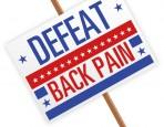 DefeatBackPain_angle