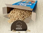 Rice Krispies