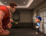 Wreck_It_Ralph_EW_Exclusive_RGB-13