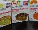 Garden Lites Souffles