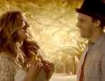 Colbie Caillat & Gavin DeGraw
