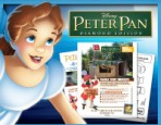 Peter Pan Family Weekend
