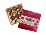 Sweet Hearts Chocolates Box