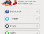 Totsy App