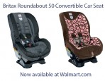 Britax-Roundabout-50-Classic-Convertible-Car-Seat