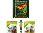 Disneynature Wings of Life Prize