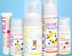 TooFruit Skin Care For Kids