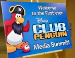 Club Penguin Summit
