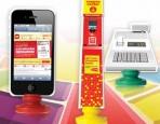 CVS/pharmacy Digital