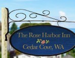 The Rose Harbor Inn
