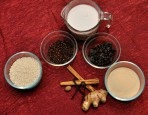 Arroz-Con-Dulce-Ingredients