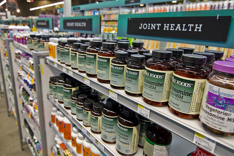 save 25% during the 3 day whole body sale at whole foods market
