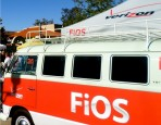 FIOS Vehicles