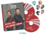 ACM Awards Zinepack