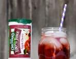 Old Orchard Juice Blends