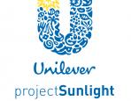 Unilever Project Sunlight