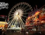 2014 OC Fair