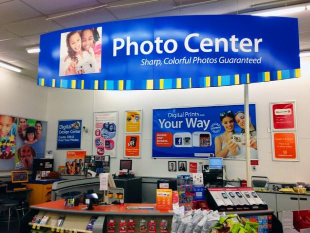 how to make copies of photos at cvs