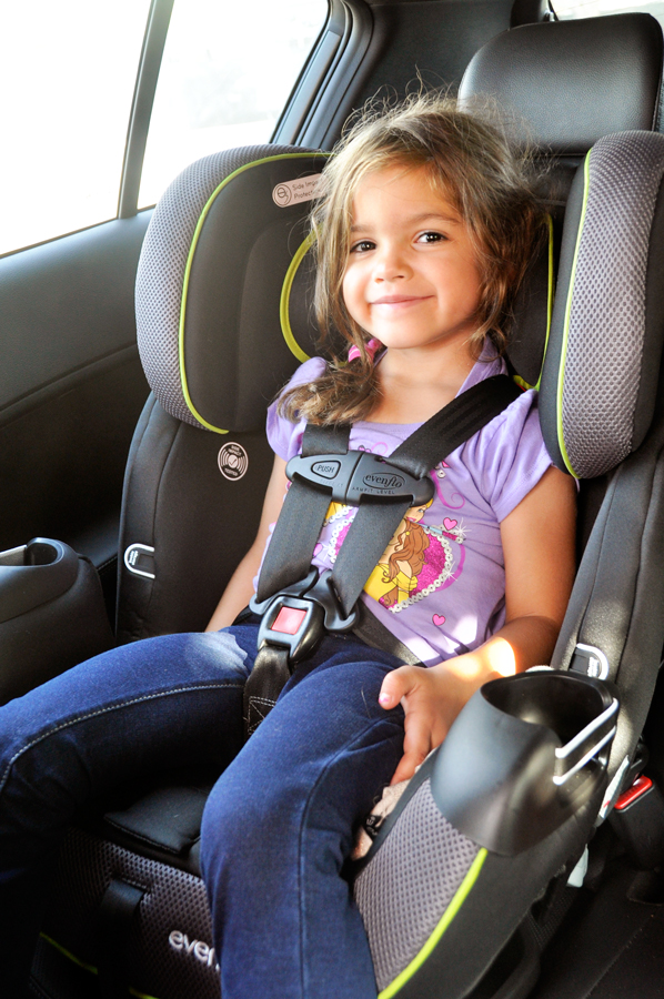 Carseat Child Images Usseek Com