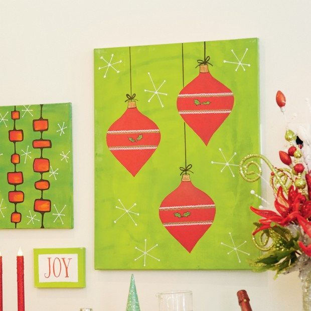 Holiday crafts you will love michael s