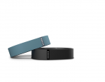 fitbit flex wireless fitness tracker