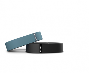 fitbit flex wireless fitness tracker