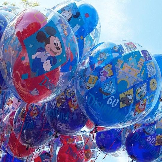 Annual Passholder Days At Disneyland Rockin Mama
