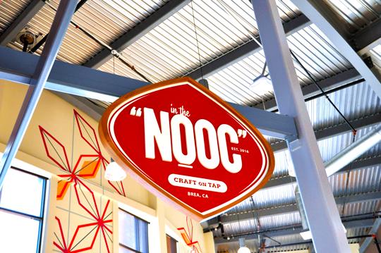 Whole Foods Laguna Niguel Rock It Bar
